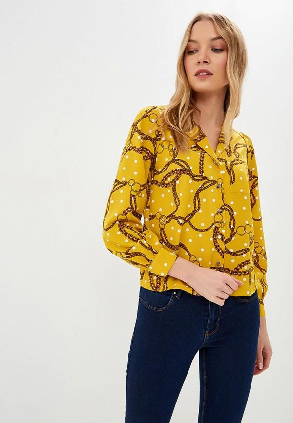 Блуза Dorothy Perkins Dorothy Perkins DO005EWEEPG3 блуза dorothy perkins dorothy perkins do005ewbjrz1