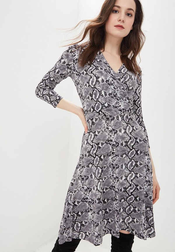 Платье Dorothy Perkins Dorothy Perkins DO005EWEEPK7