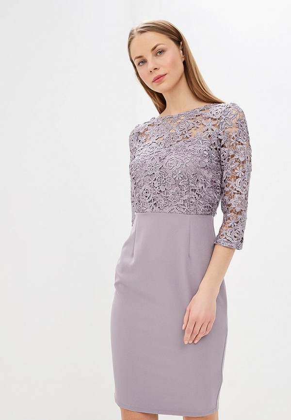 Платье Dorothy Perkins Dorothy Perkins DO005EWEEPL1