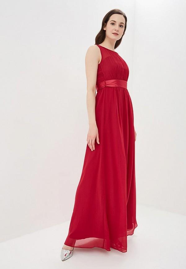 Платье Dorothy Perkins Dorothy Perkins DO005EWEEPL5