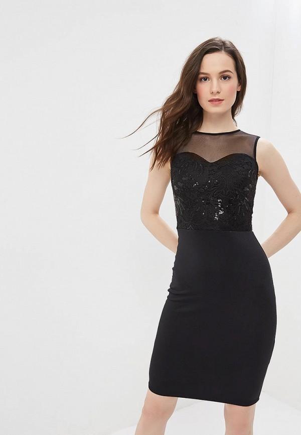 Платье Dorothy Perkins Dorothy Perkins DO005EWEEPL8
