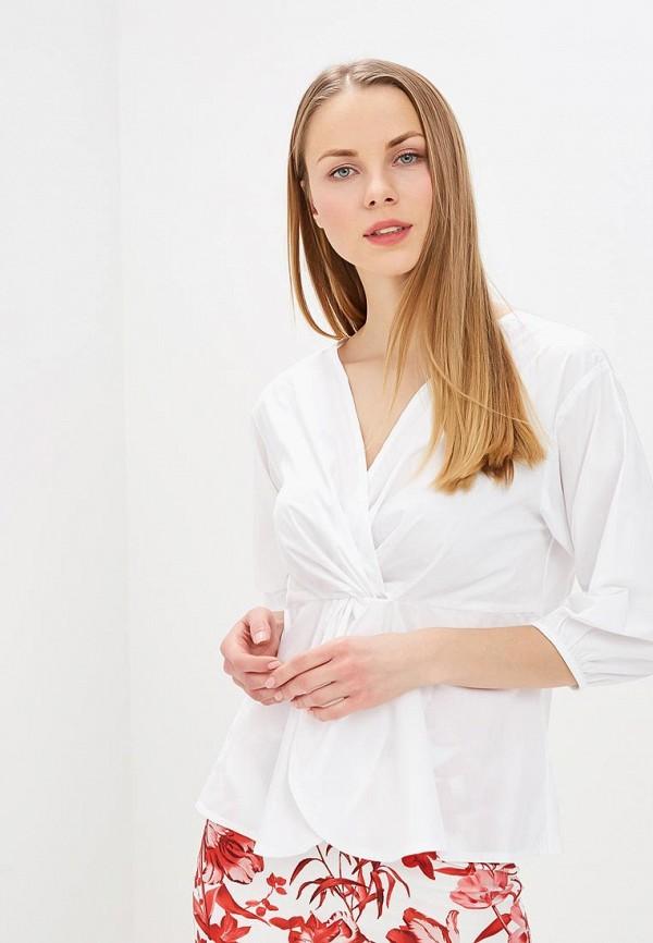 Купить Блуза Dorothy Perkins, do005eweeqy0, белый, Весна-лето 2019