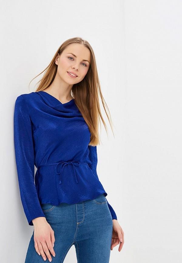 Блуза Dorothy Perkins Dorothy Perkins DO005EWEERA4 блуза dorothy perkins dorothy perkins do005ewbjrz1