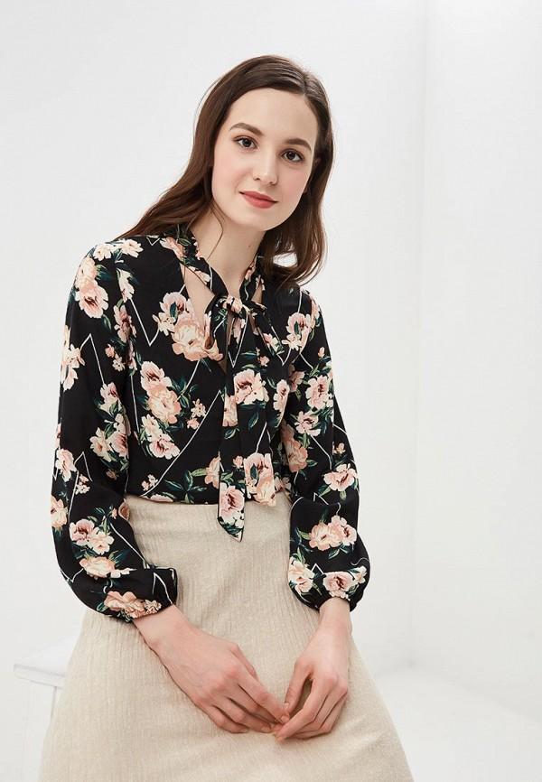 Блуза Dorothy Perkins Dorothy Perkins DO005EWEERB0 блуза dorothy perkins dorothy perkins do005ewcgpy3