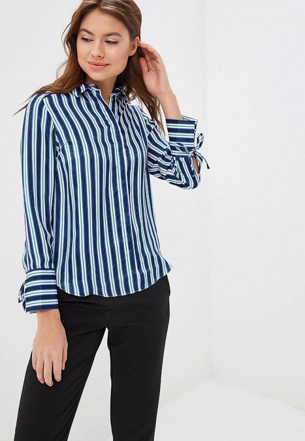 Блуза Dorothy Perkins Dorothy Perkins DO005EWEERB3 блуза dorothy perkins dorothy perkins do005ewblxr5