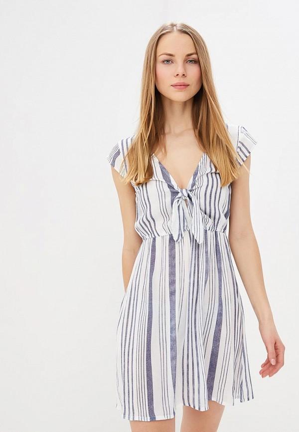 Платье Dorothy Perkins Dorothy Perkins DO005EWEERC4 платье dorothy perkins dorothy perkins do005ewdmvg3