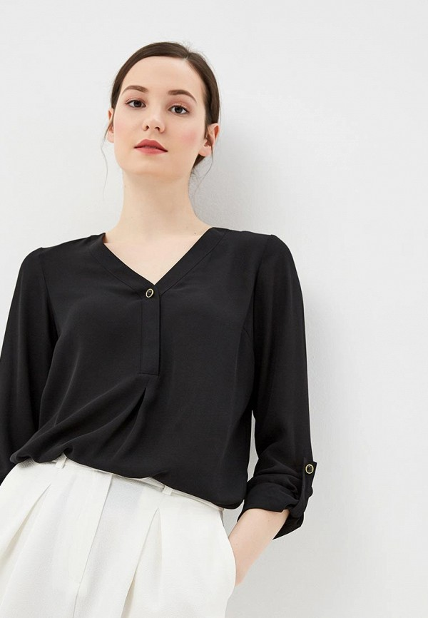 Блуза Dorothy Perkins Dorothy Perkins DO005EWEHRR1 блуза dorothy perkins dorothy perkins do005ewblxr5