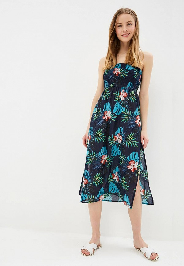 Пляжные платья и туники Dorothy Perkins