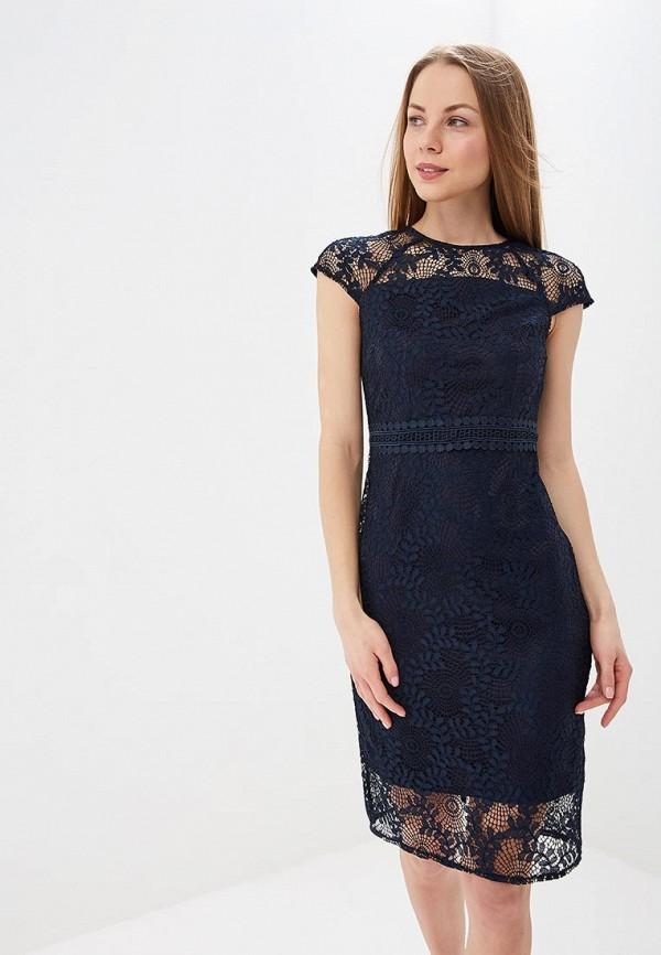 Платье Dorothy Perkins Dorothy Perkins DO005EWEKAH1 платье dorothy perkins dorothy perkins do005ewcuui6