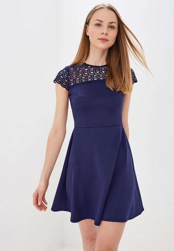 Платье Dorothy Perkins Dorothy Perkins DO005EWEKAK7 платье dorothy perkins dorothy perkins do005ewdmvg3