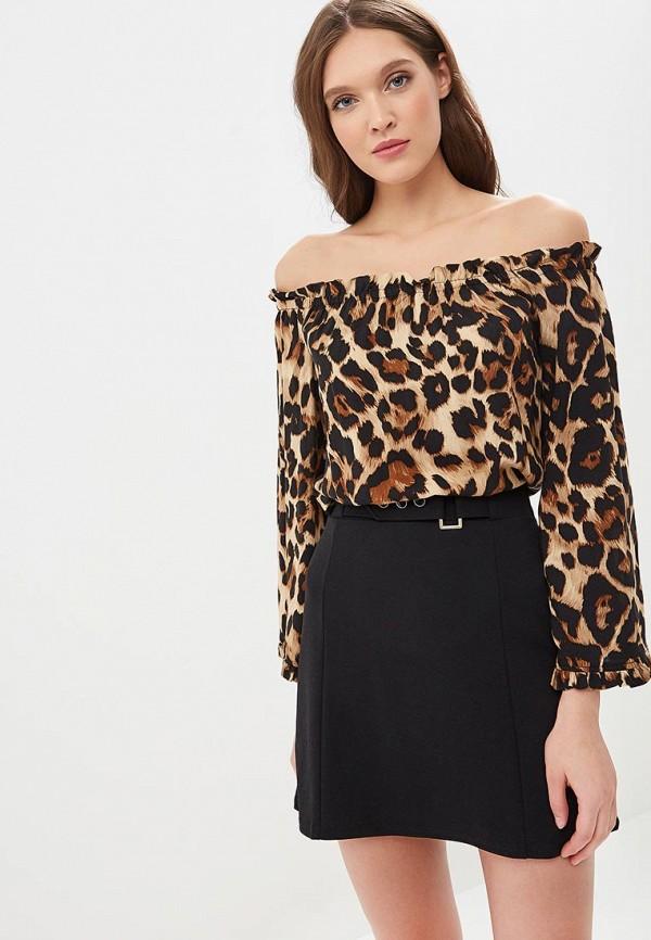 Блуза Dorothy Perkins Dorothy Perkins DO005EWEPSI4