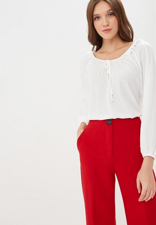 Блуза Dorothy Perkins Dorothy Perkins DO005EWEPSI7