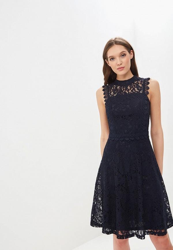 Платье Dorothy Perkins Dorothy Perkins DO005EWEPSI9 жакет dorothy perkins dorothy perkins do005ewdpqp0