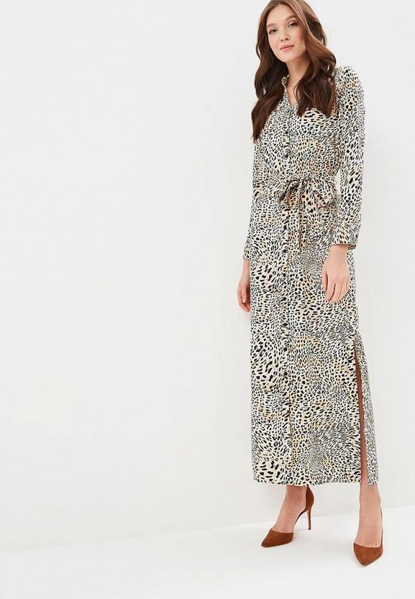 Платье Dorothy Perkins Dorothy Perkins DO005EWEPSJ0 платье dorothy perkins dorothy perkins do005ewepsj2