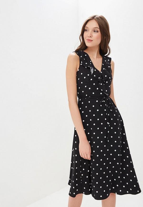 Платье Dorothy Perkins Dorothy Perkins DO005EWEPSJ1