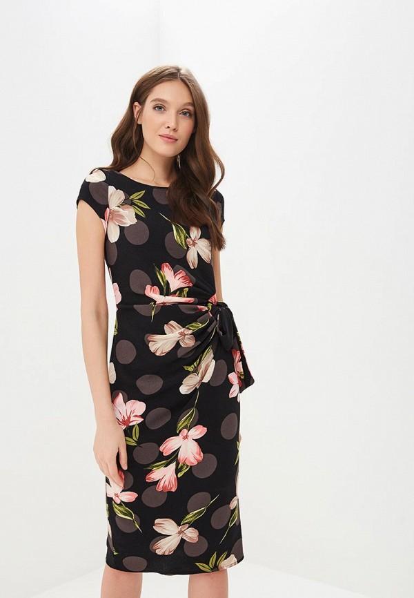 Платье Dorothy Perkins Dorothy Perkins DO005EWEPSJ4 платье dorothy perkins dorothy perkins do005ewapcn5