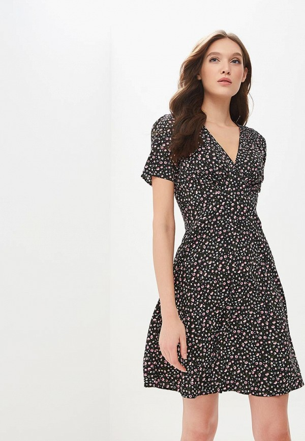 Платье Dorothy Perkins Dorothy Perkins DO005EWEPSL3