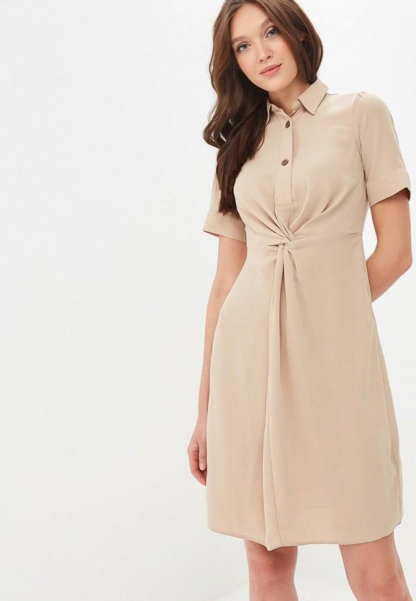Платье Dorothy Perkins Dorothy Perkins DO005EWEPSL6