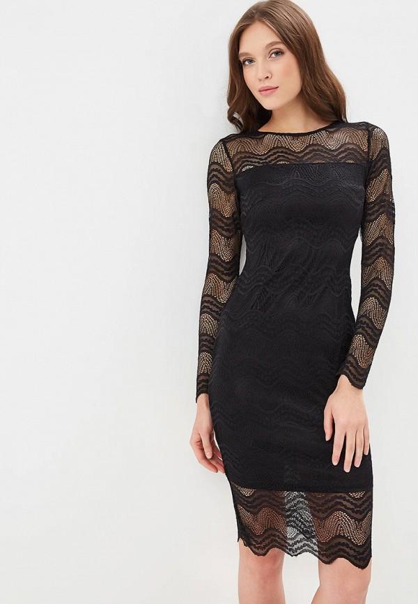 Платье Dorothy Perkins Dorothy Perkins DO005EWEPSM0 платье dorothy perkins dorothy perkins do005ewapcn5