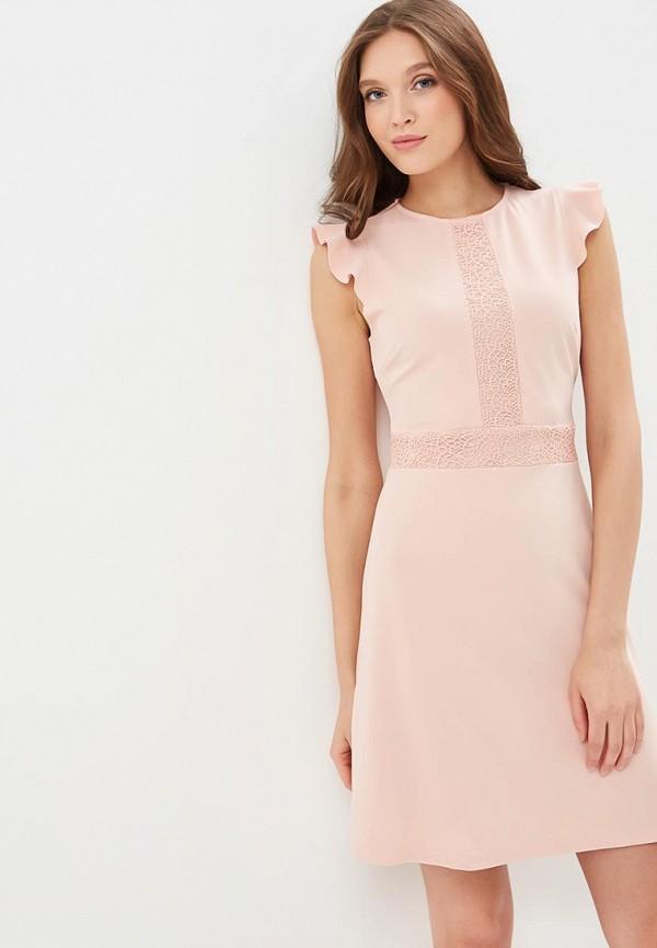 Платье Dorothy Perkins Dorothy Perkins DO005EWEPSM1 жакет dorothy perkins dorothy perkins do005ewdpqp0