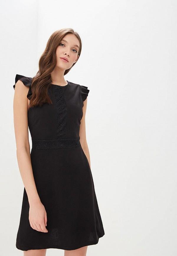 где купить Платье Dorothy Perkins Dorothy Perkins DO005EWEPSM2 по лучшей цене