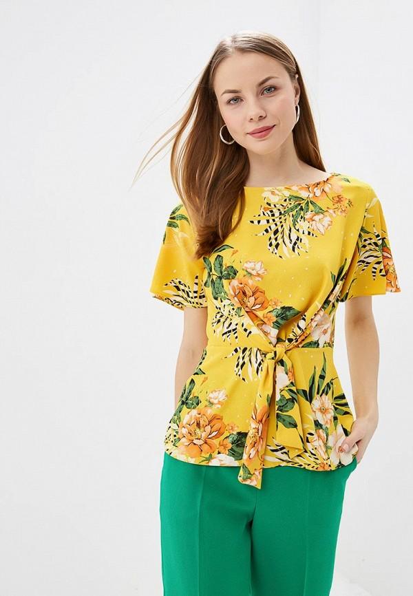 Блуза Dorothy Perkins Dorothy Perkins DO005EWERYK1