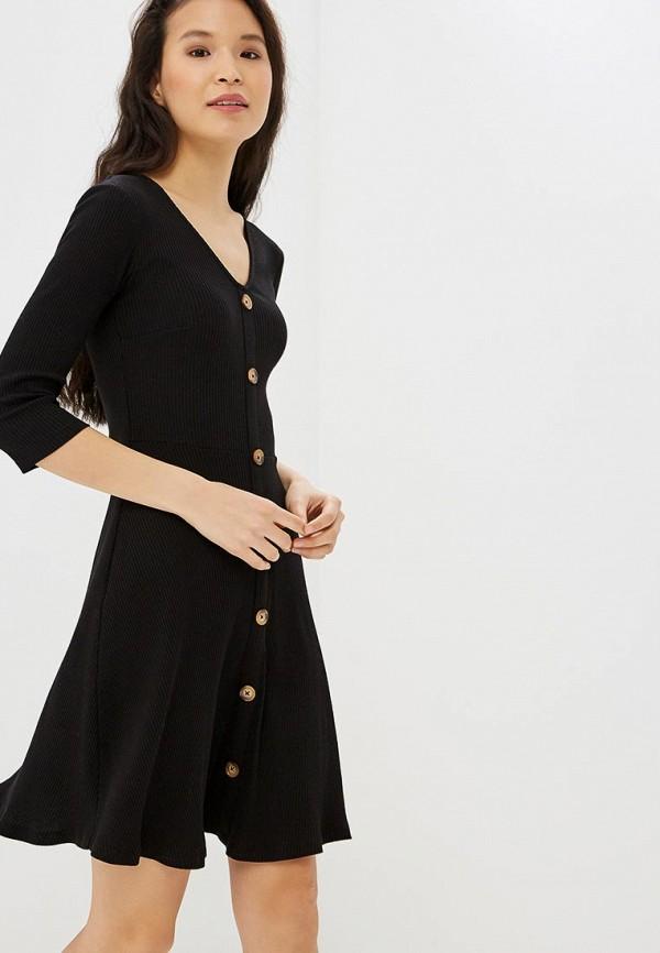 Платье Dorothy Perkins Dorothy Perkins DO005EWERYK5