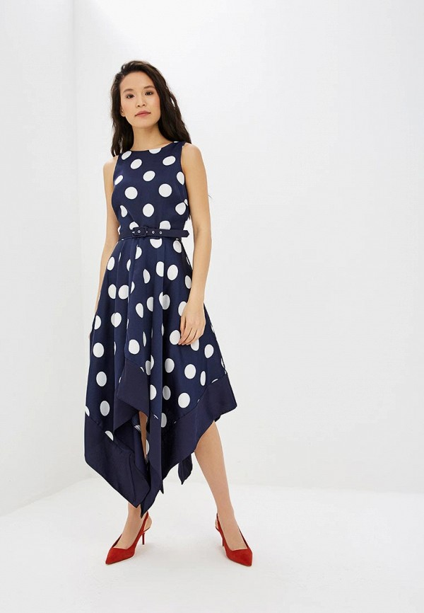 Платье Dorothy Perkins Dorothy Perkins DO005EWERYL7