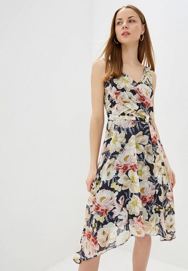 Платье Dorothy Perkins Dorothy Perkins DO005EWERYL8