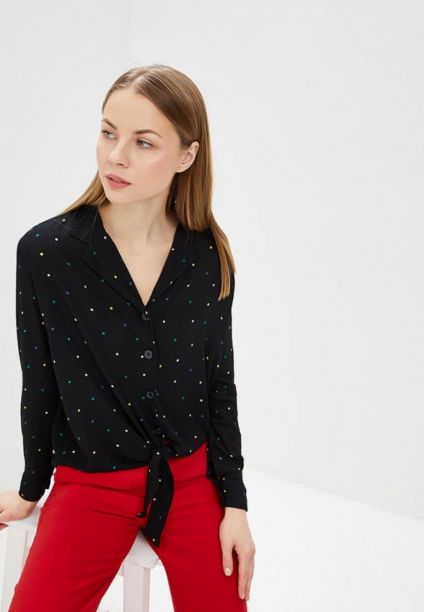 Блуза Dorothy Perkins Dorothy Perkins DO005EWERYM8 блуза dorothy perkins dorothy perkins do005ewdknf0