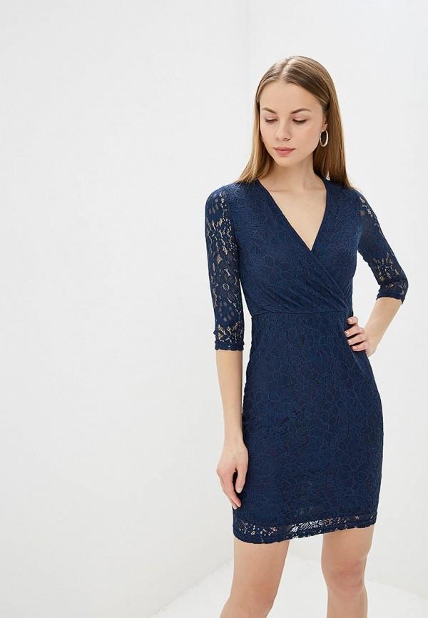 Платье Dorothy Perkins Dorothy Perkins DO005EWERYO1 платье dorothy perkins dorothy perkins do005ewapcn5