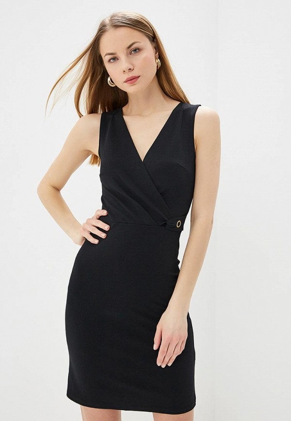 где купить Платье Dorothy Perkins Dorothy Perkins DO005EWERYO2 по лучшей цене
