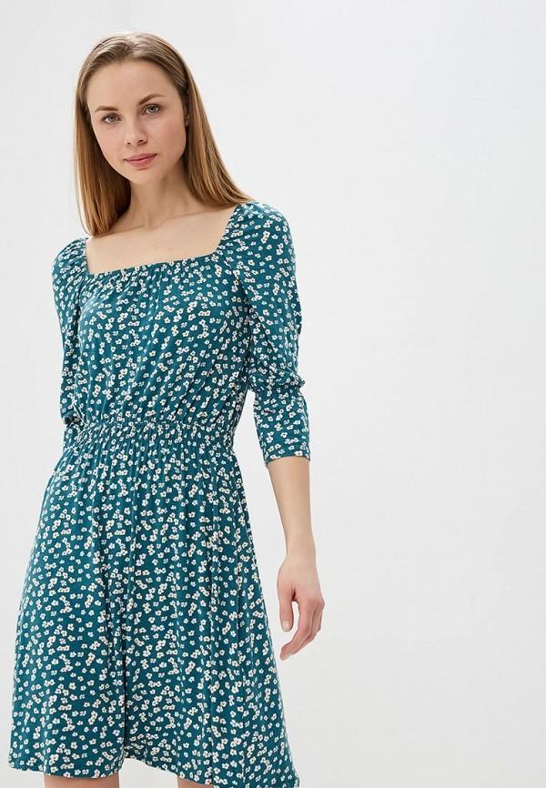 Платье Dorothy Perkins Dorothy Perkins DO005EWESNK3