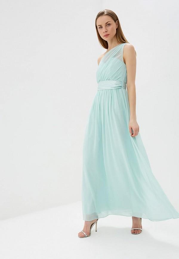где купить Платье Dorothy Perkins Dorothy Perkins DO005EWESNK5 по лучшей цене