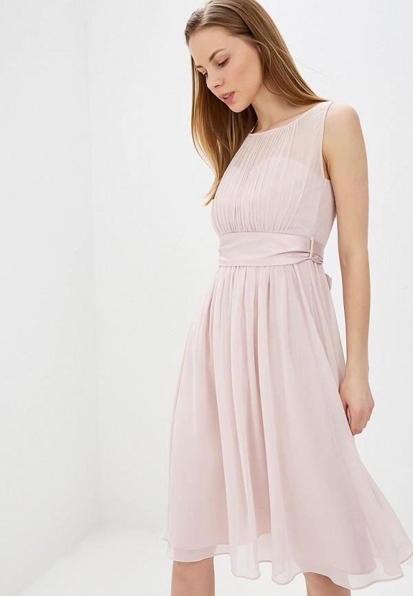 Платье Dorothy Perkins Dorothy Perkins DO005EWESNK6 платье dorothy perkins dorothy perkins do005ewbeuo7