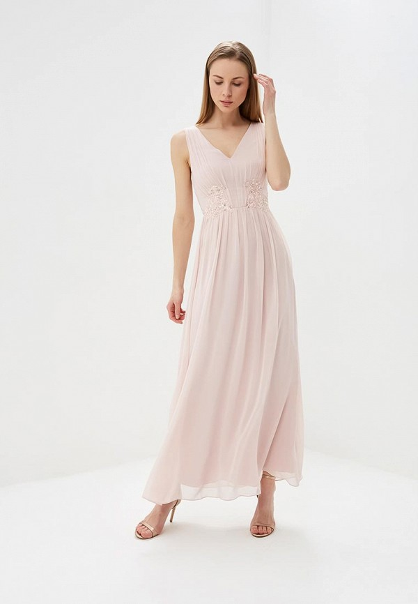 Платье Dorothy Perkins Dorothy Perkins DO005EWESNK7 платье dorothy perkins dorothy perkins do005ewdmvg3