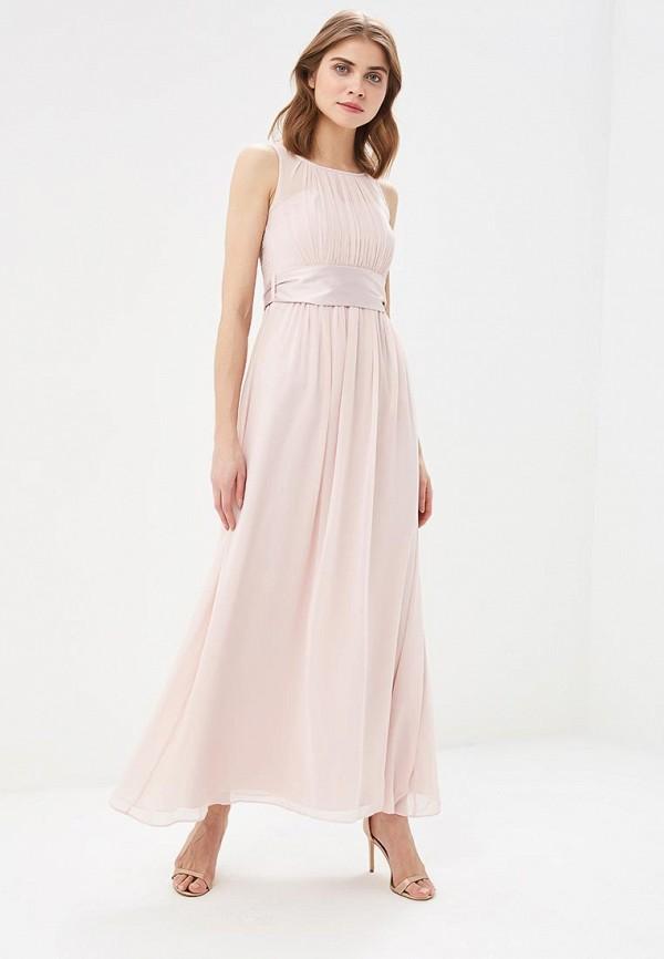 Платье Dorothy Perkins Dorothy Perkins DO005EWESNK9 платье dorothy perkins dorothy perkins do005ewbajc2