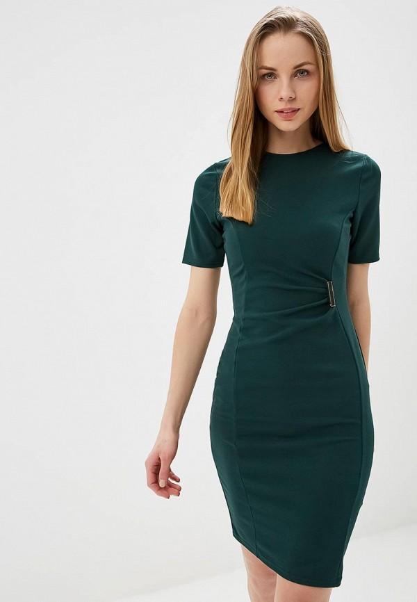 Платье Dorothy Perkins Dorothy Perkins DO005EWESNM3