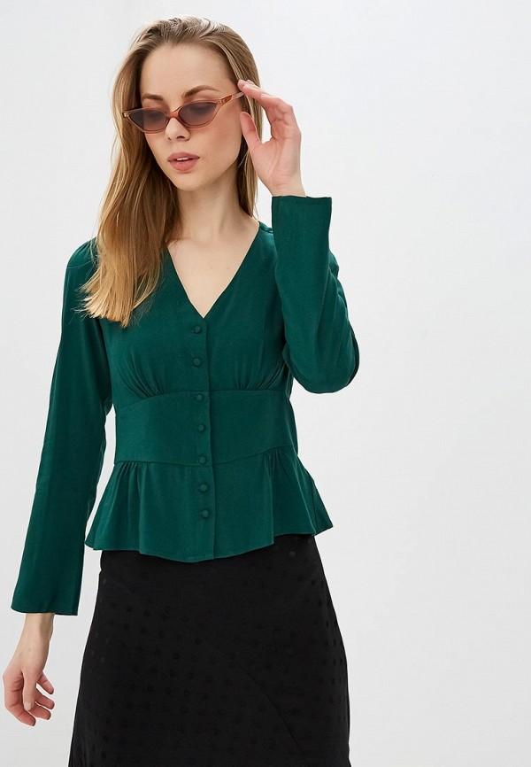 Блуза Dorothy Perkins Dorothy Perkins DO005EWESNM5