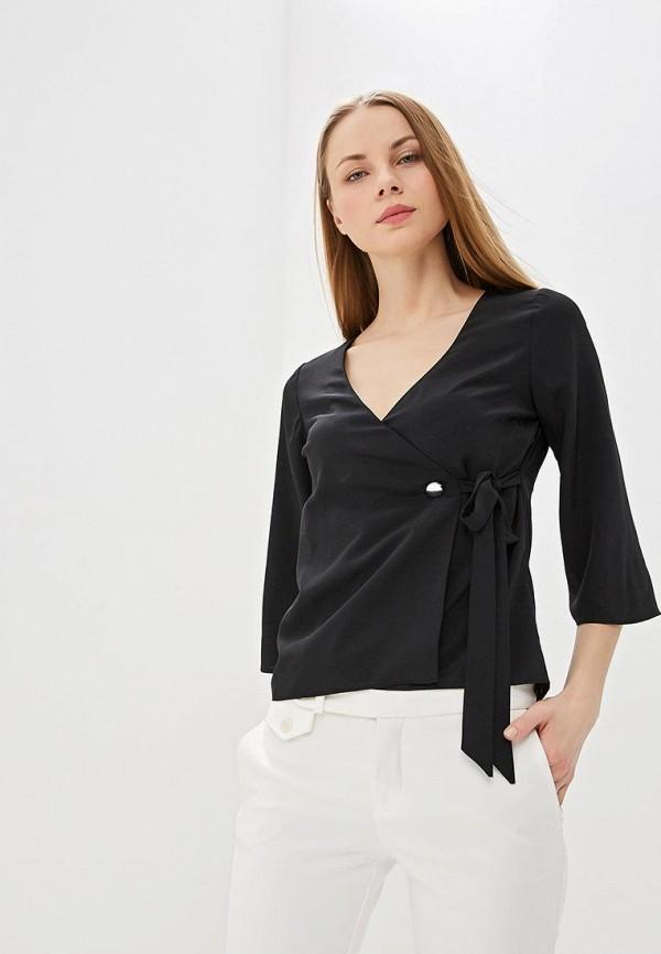 цены Блуза Dorothy Perkins Dorothy Perkins DO005EWESXB5