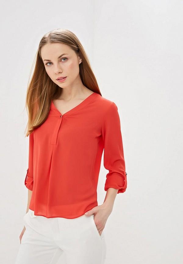 лучшая цена Блуза Dorothy Perkins Dorothy Perkins DO005EWESXB6