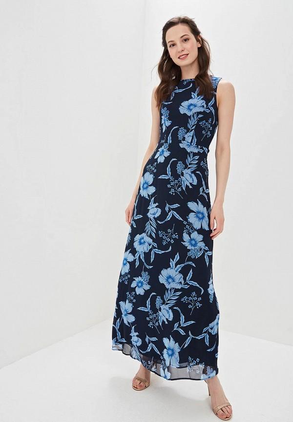 Платье Dorothy Perkins Dorothy Perkins DO005EWESXB8 платье dorothy perkins dorothy perkins do005ewbajc2