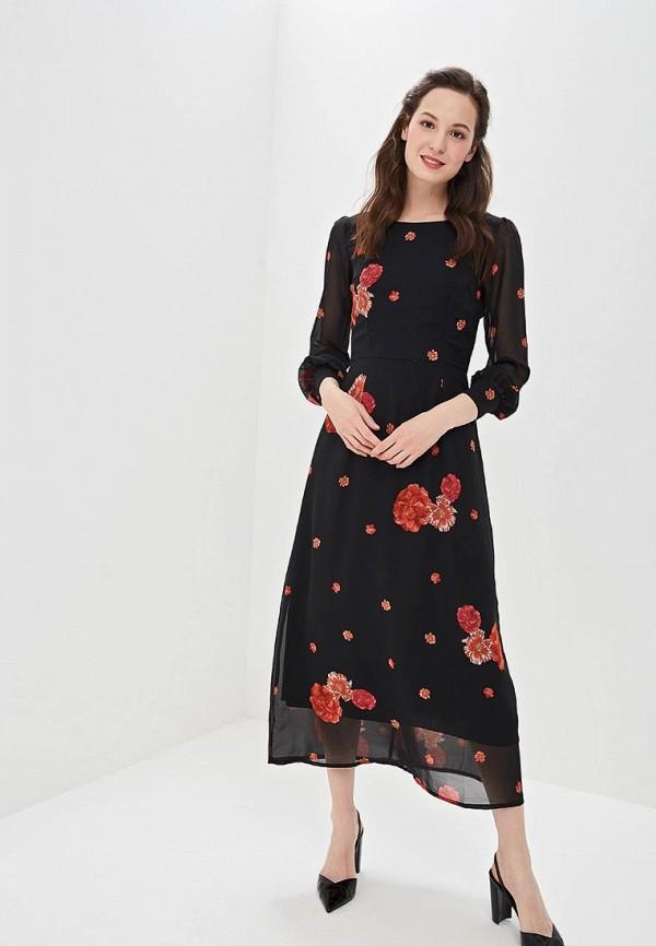 Платье Dorothy Perkins Dorothy Perkins DO005EWESXC3