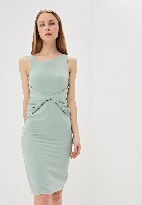 Платье Dorothy Perkins Dorothy Perkins DO005EWESXC7