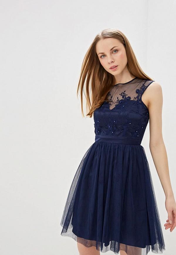 Платье Dorothy Perkins Dorothy Perkins DO005EWESXC9