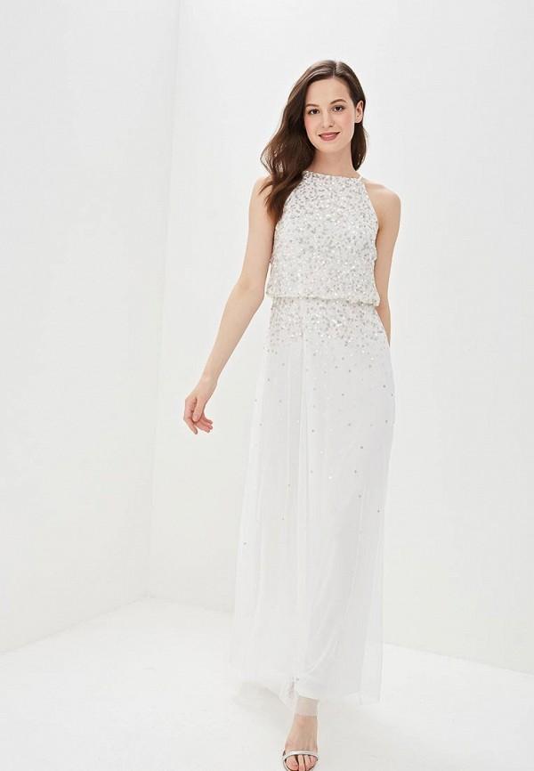 Платье Dorothy Perkins Dorothy Perkins DO005EWESXD1 dorothy perkins 19996301