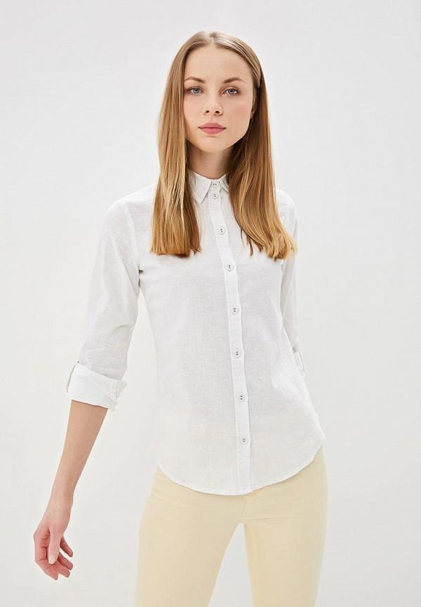 Рубашка Dorothy Perkins Dorothy Perkins DO005EWESXE7