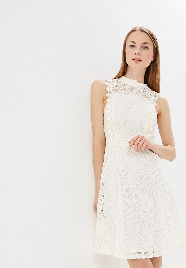 Платье Dorothy Perkins Dorothy Perkins DO005EWEWTV8