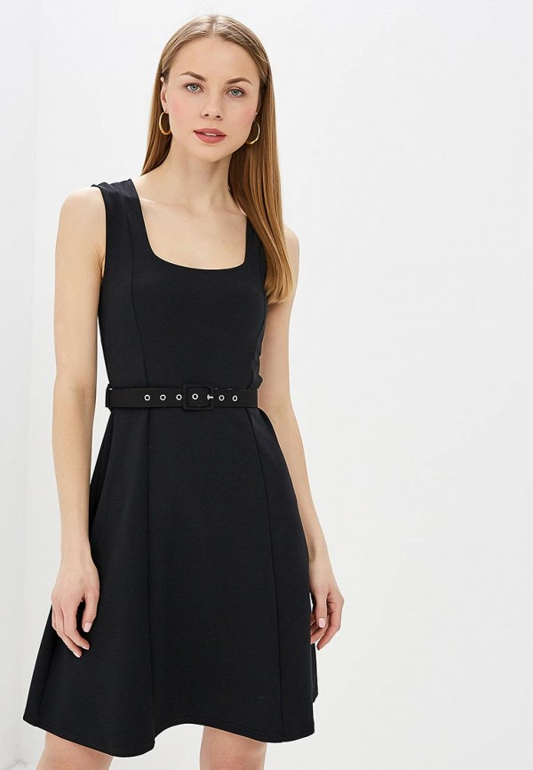 Платье Dorothy Perkins Dorothy Perkins DO005EWEWTW5 платье dorothy perkins dorothy perkins do005ewdmvg3