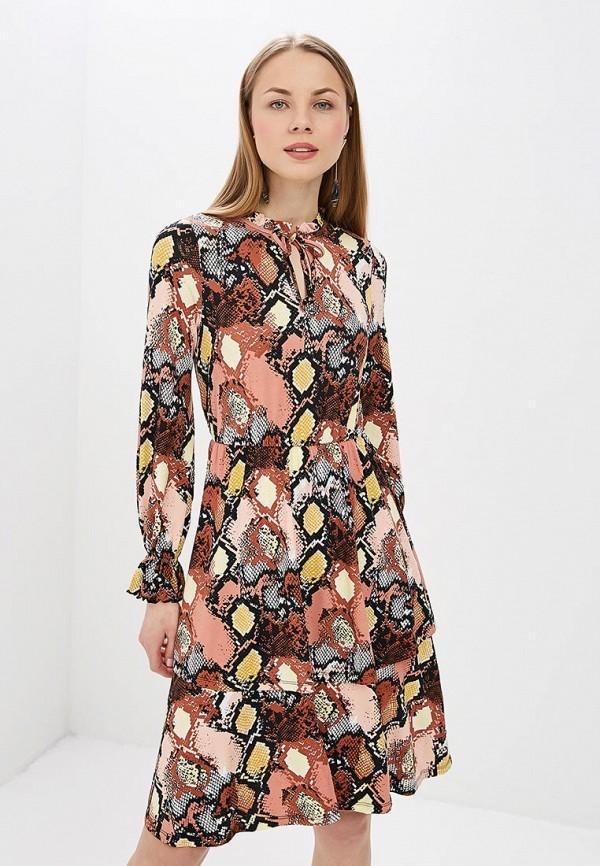 Платье Dorothy Perkins Dorothy Perkins DO005EWEWTW7 платье dorothy perkins dorothy perkins do005ewapcn5